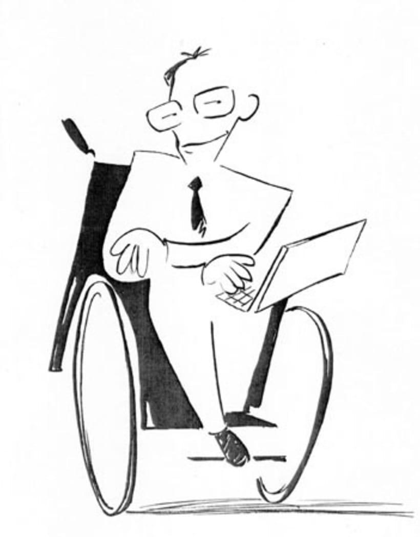 ilustraciones Grafica.Bocetos y AF 25