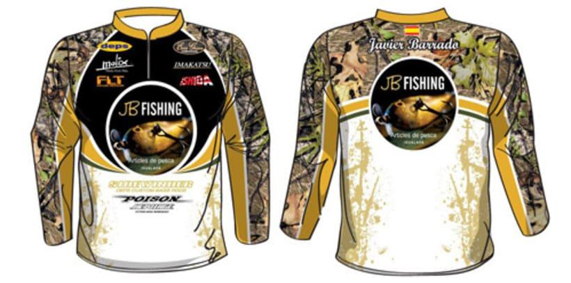 x-fishing 36
