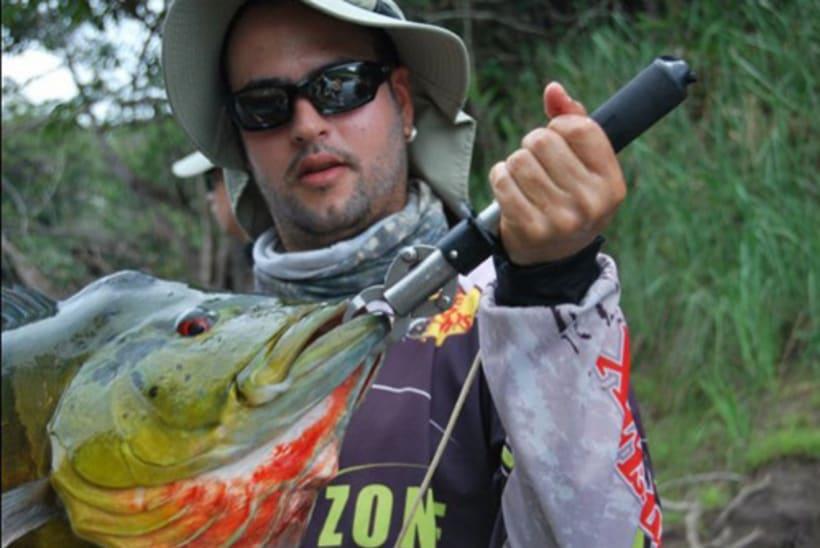 x-fishing 12