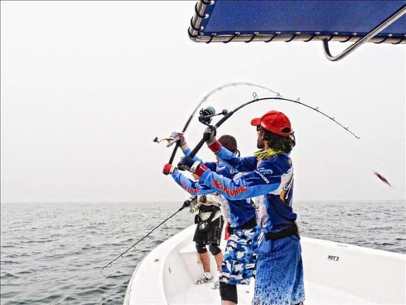 x-fishing 4