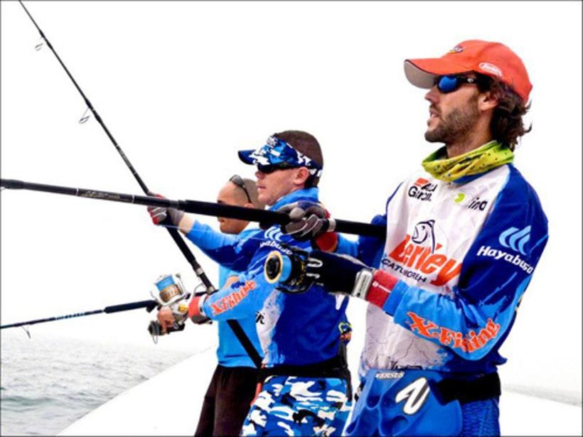 x-fishing 3