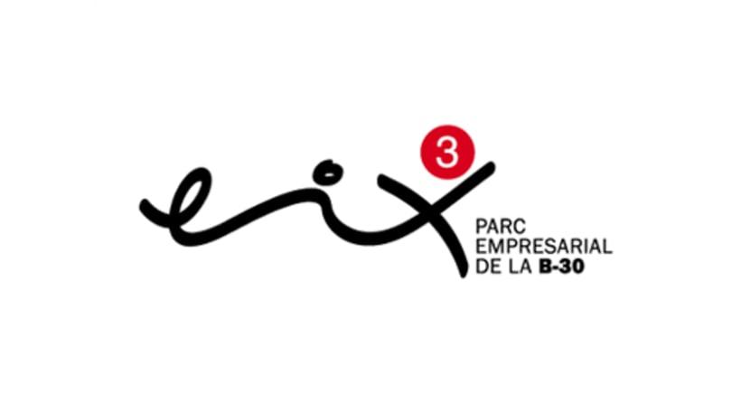 logotipos - Diseño de diferentes logos 4
