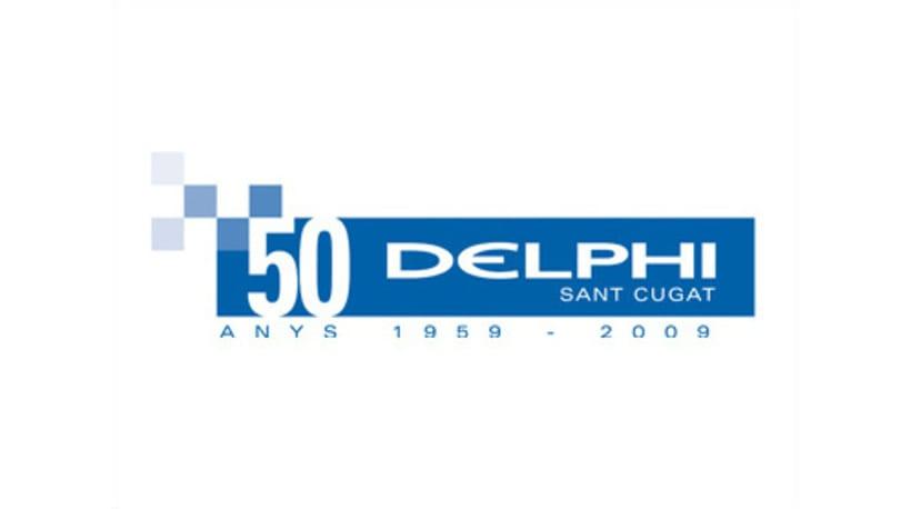 logotipos - Diseño de diferentes logos 6