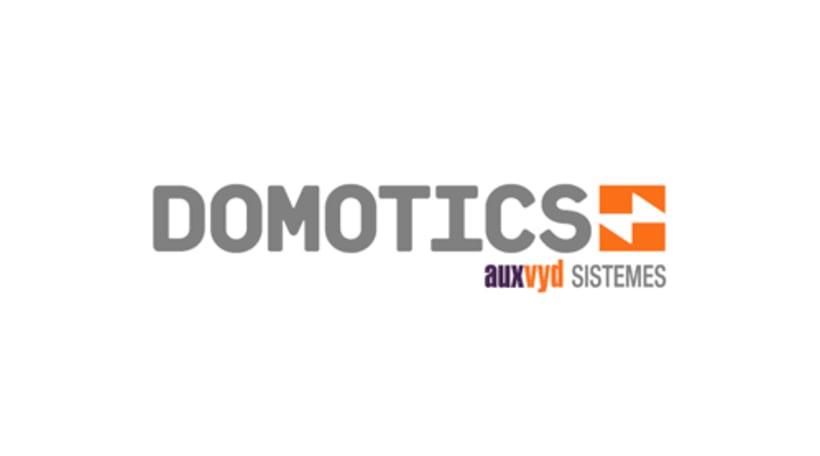 logotipos - Diseño de diferentes logos 8