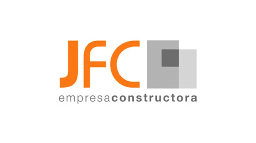 logotipos - Diseño de diferentes logos 9