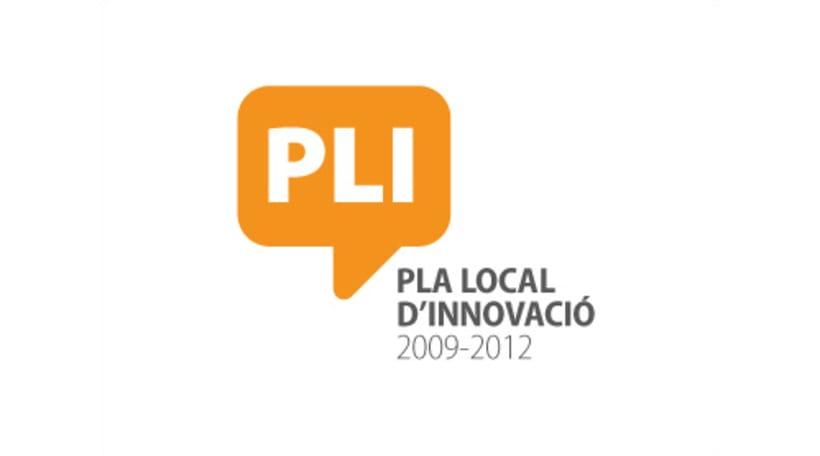 logotipos - Diseño de diferentes logos 11