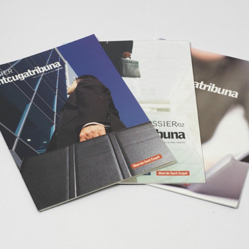 publicaciones 5