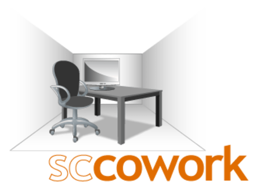 SC Cowork 1