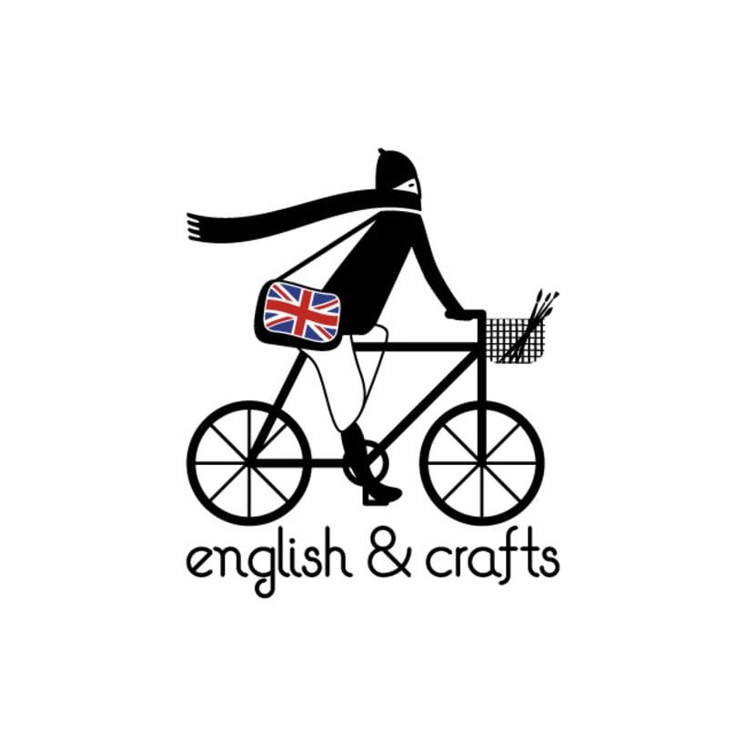 englis&crafts 1