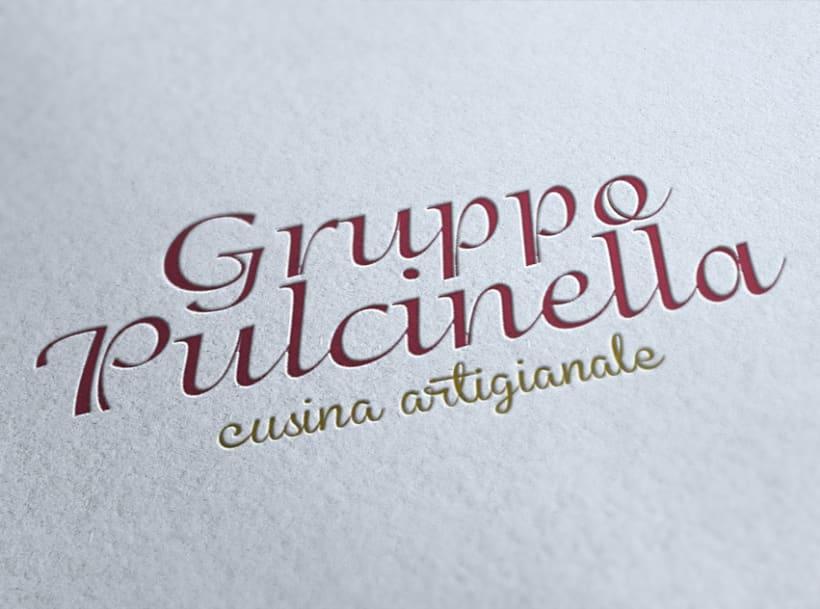 Grupo Pulcinella 2