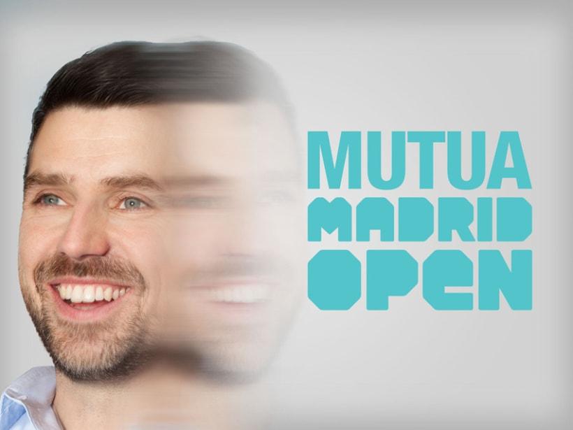 Open de Madrid 2012 3