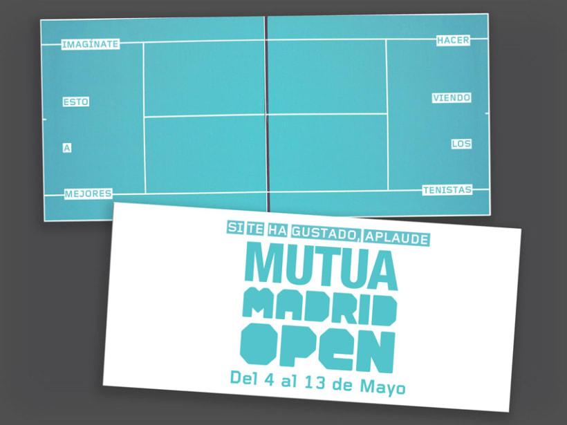 Open de Madrid 2012 7
