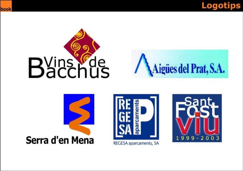 Logotips 2