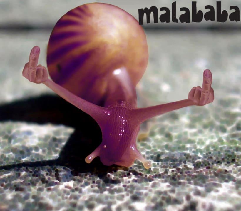 Malababa 2