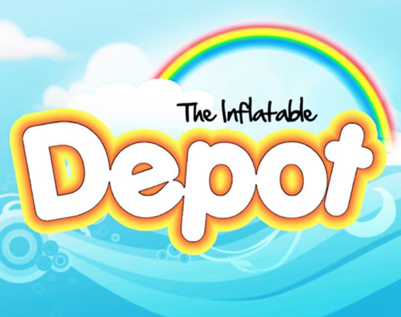 Proyecto-Depot 1