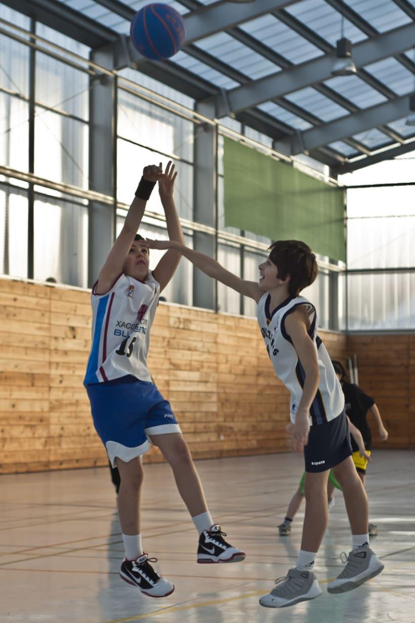 Deportes 6
