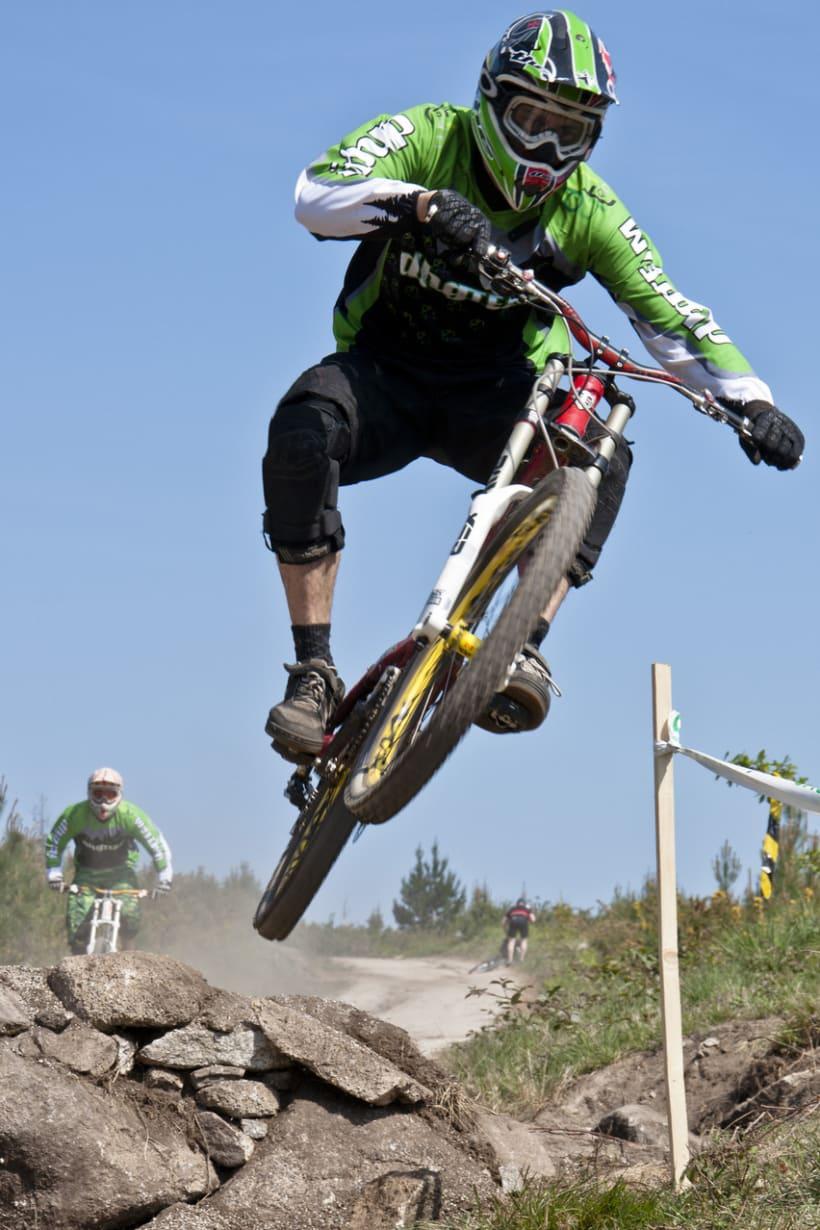 Deportes 12