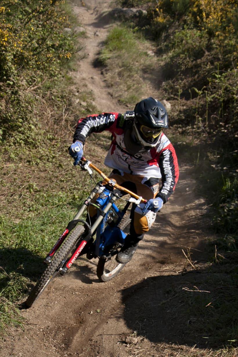 Deportes 9