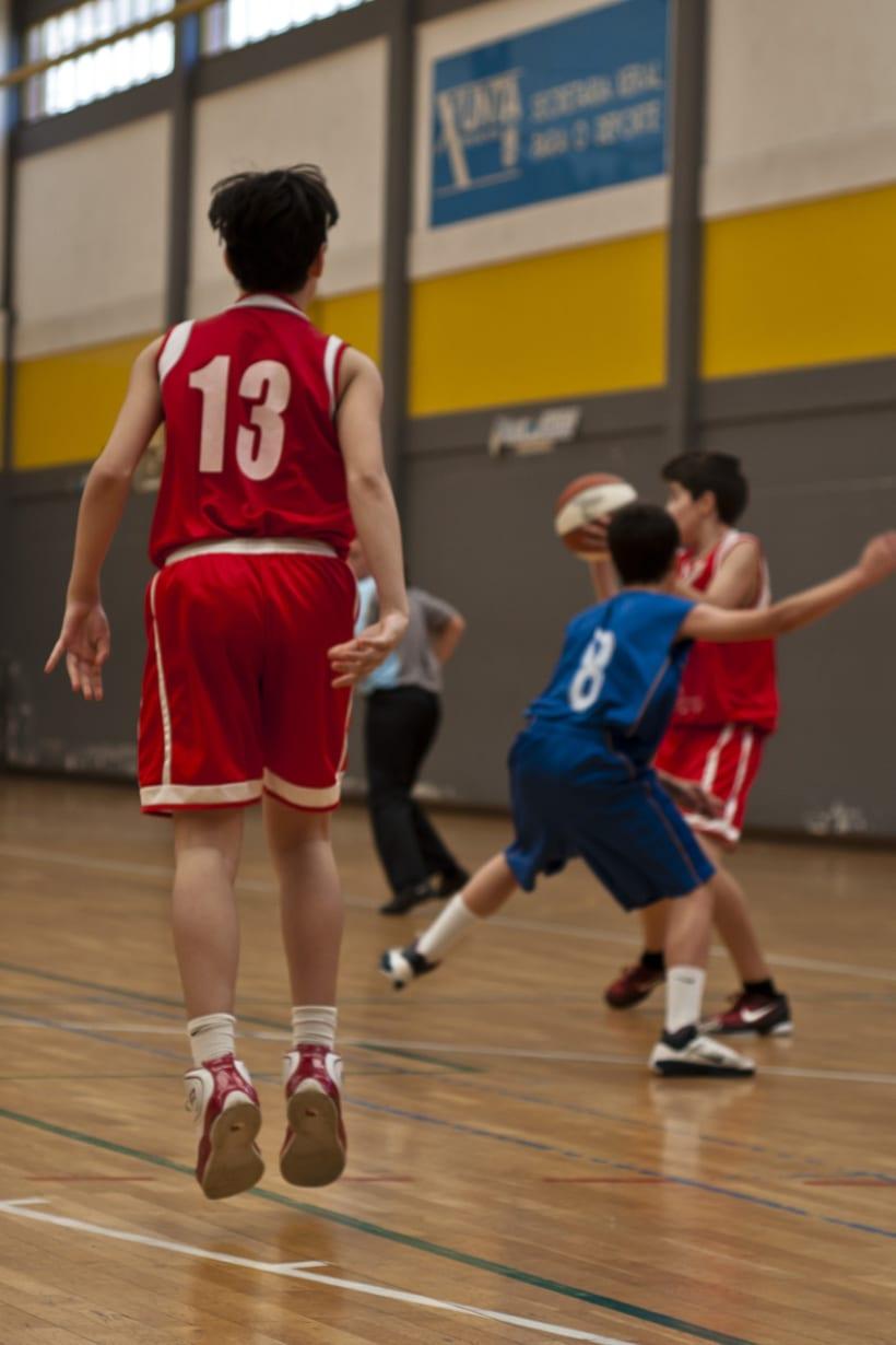 Deportes 7