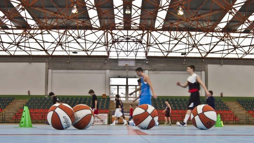 Deportes 5