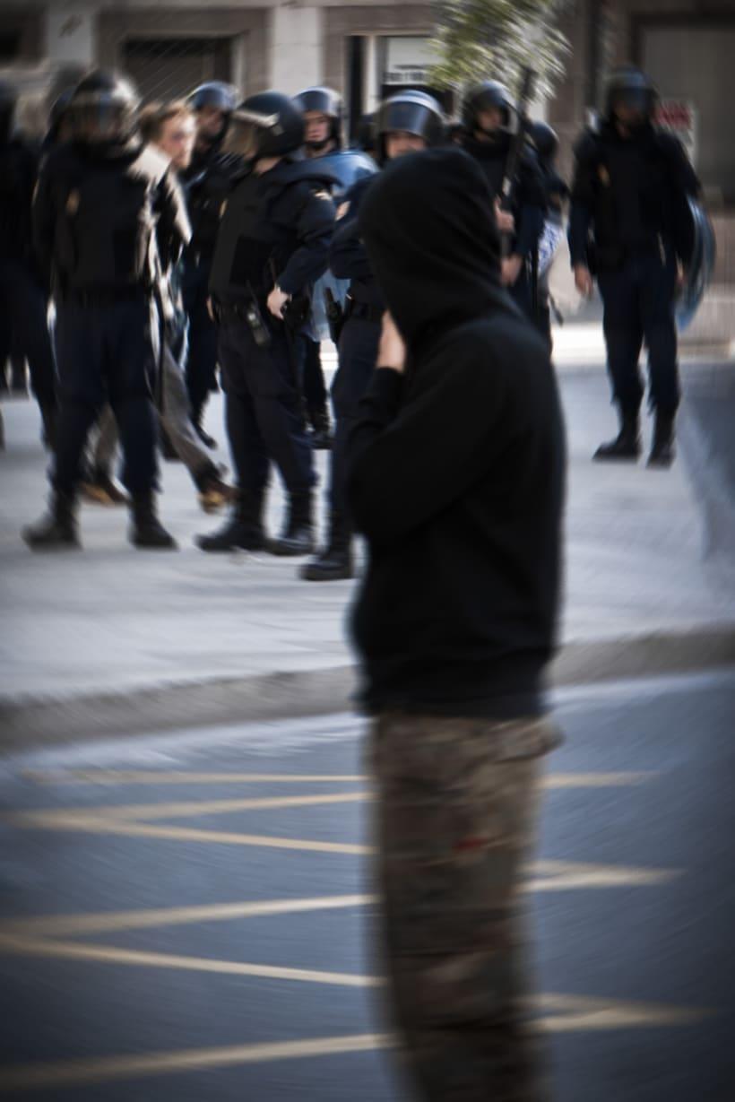 Manifestaciones 21