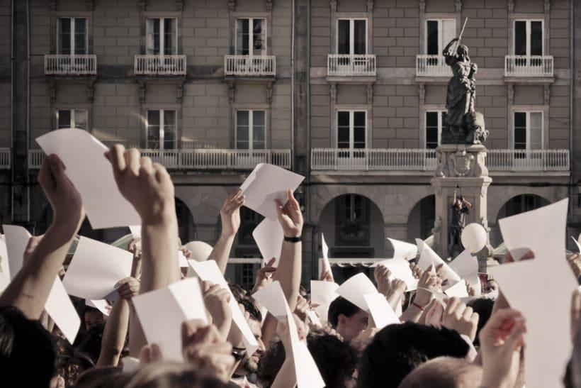 Manifestaciones 15