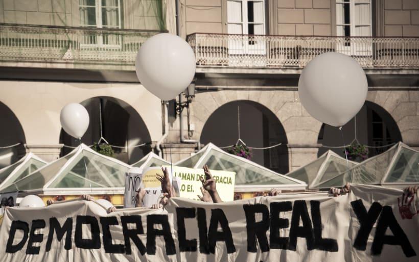Manifestaciones 13