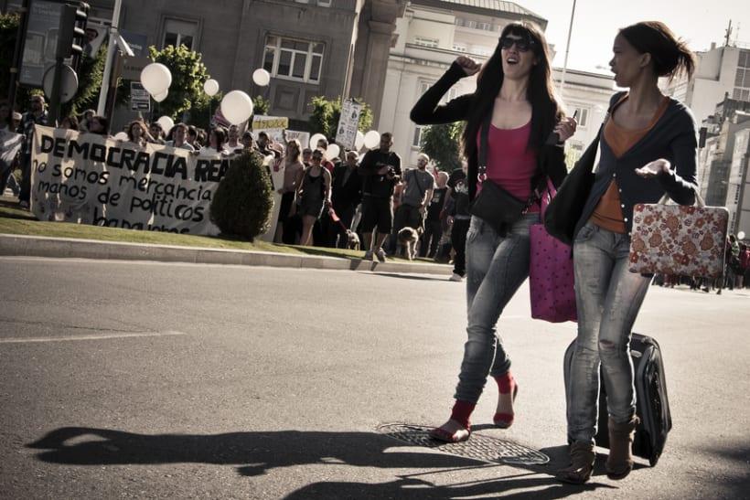 Manifestaciones 12
