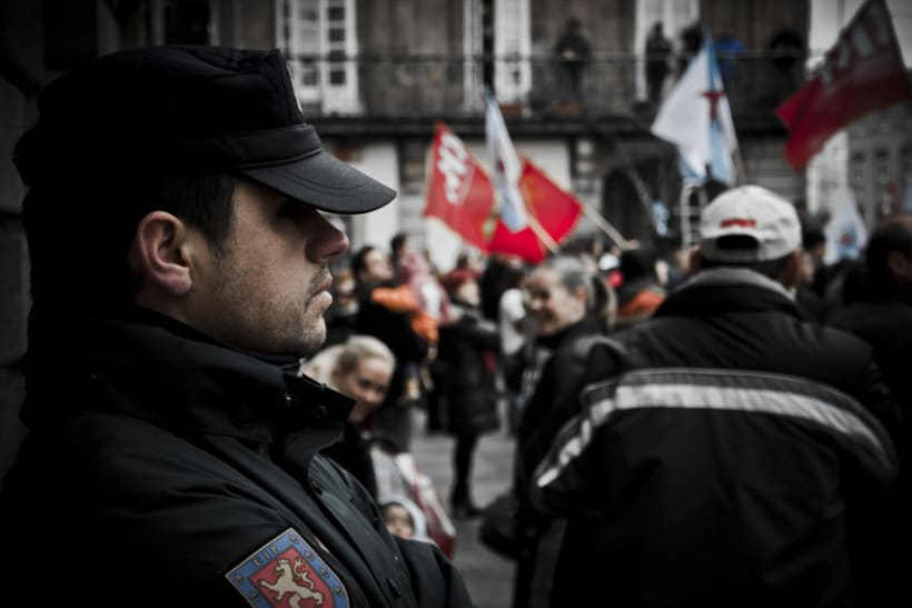 Manifestaciones 10
