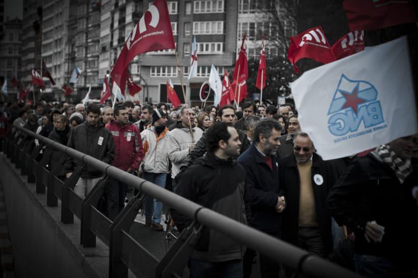 Manifestaciones 3