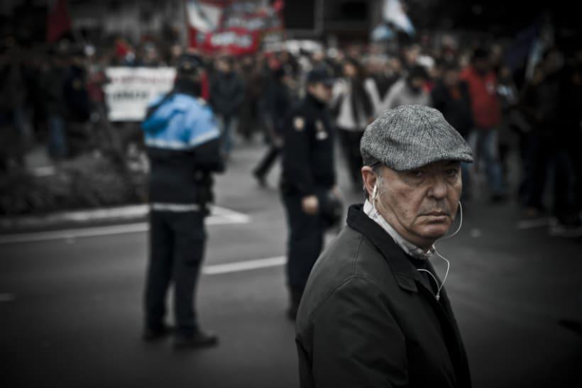 Manifestaciones 1