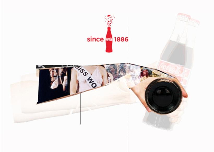 Colección fundación Coca-Cola, Diez años de imágenes 1
