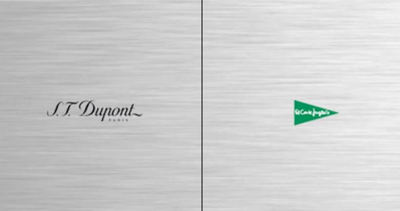 Díptico Dupont 2