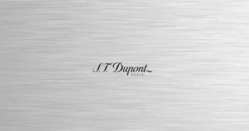 Díptico Dupont 1