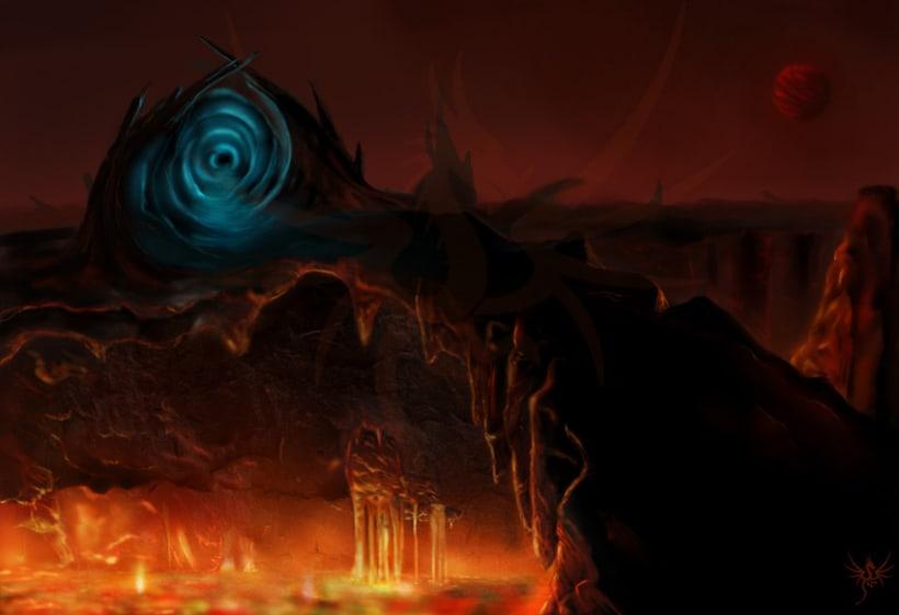 portal dimensional 2