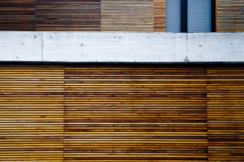 Fotografía Arquitectura 10