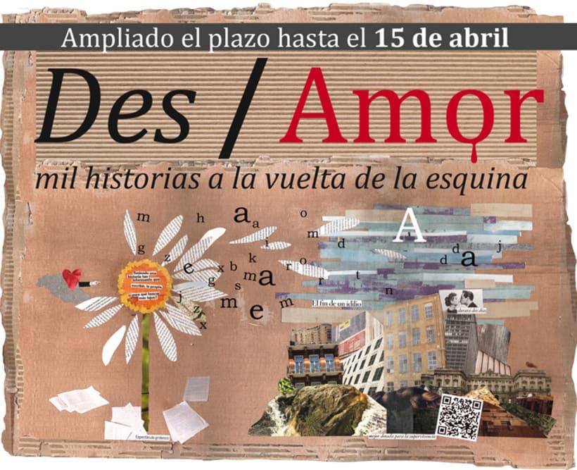 ¿Cómo superar un desamor en Madrid en 10 fases? 9