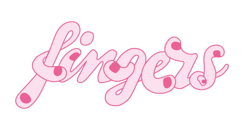 STICKY FINGERS 4
