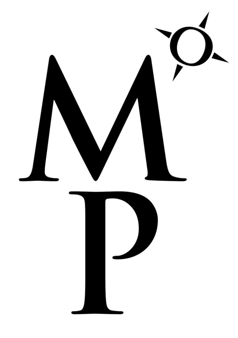 Imagen Corporativa restaurante Marco Polo 13