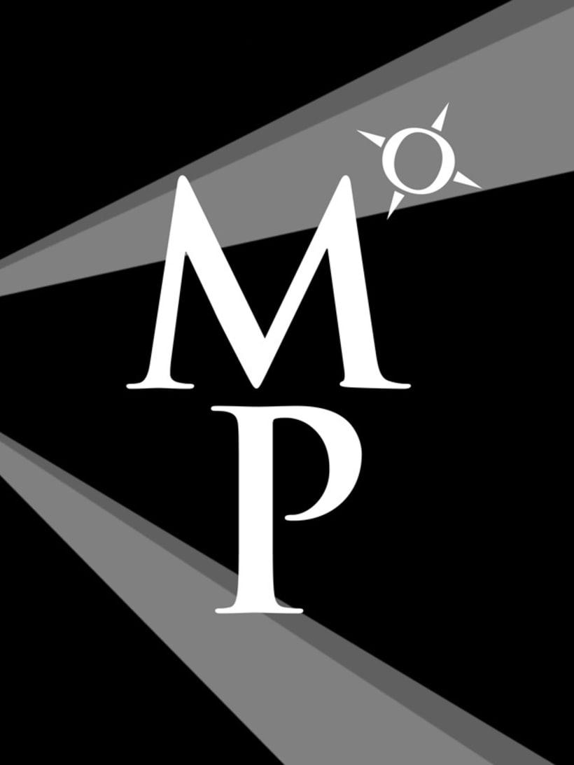 Imagen Corporativa restaurante Marco Polo 6