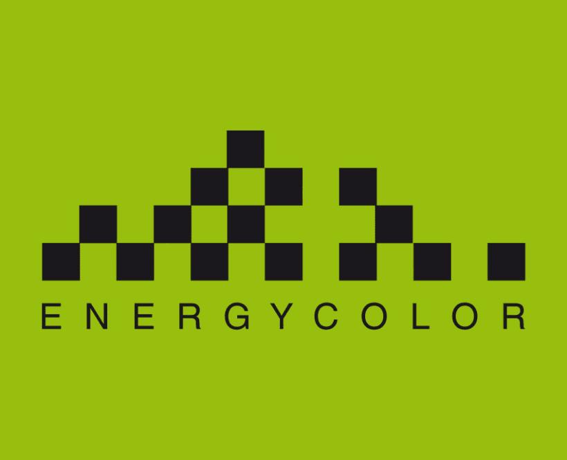 Propia Identidad EnergyColor 1