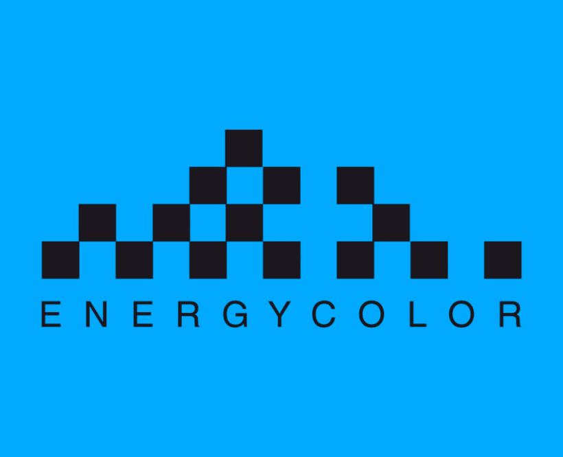 Propia Identidad EnergyColor 3