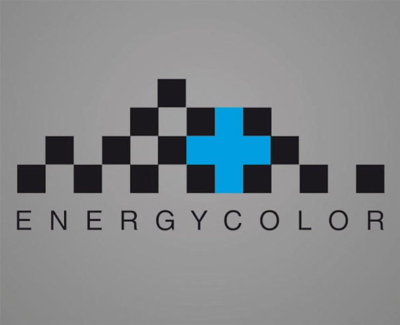 Propia Identidad EnergyColor 2