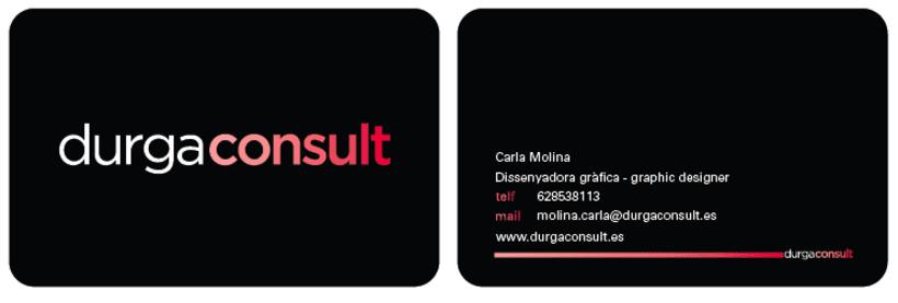 Durga Consult imatge 1