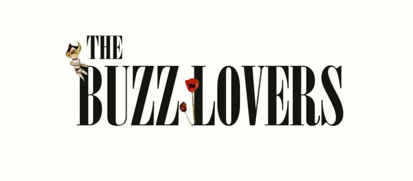 The Buzz Lovers 4