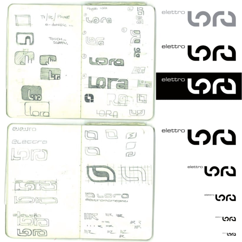 Portfolio 2012 13