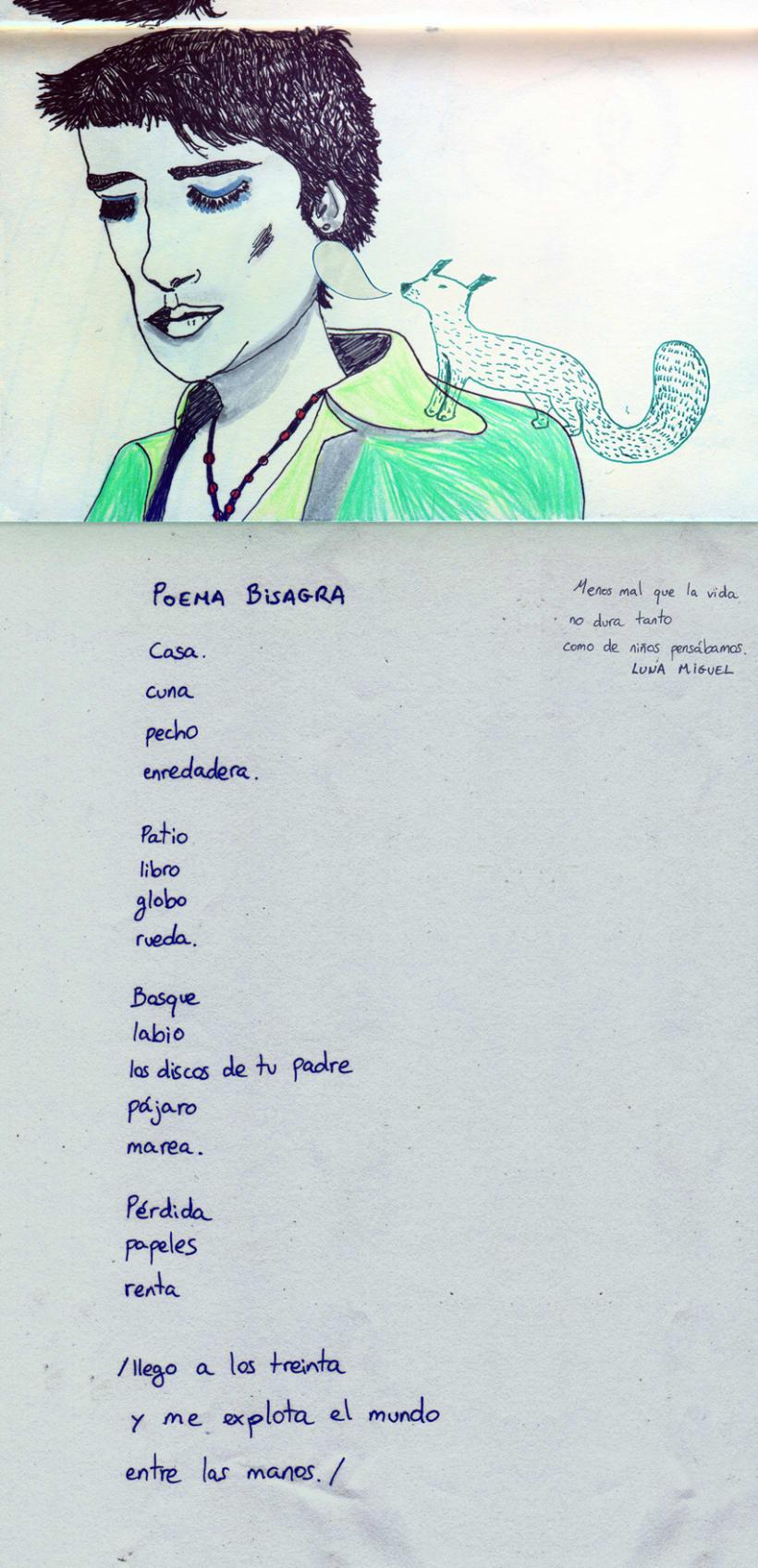 http://uxuejuarez.blogspot.com.es/ 10
