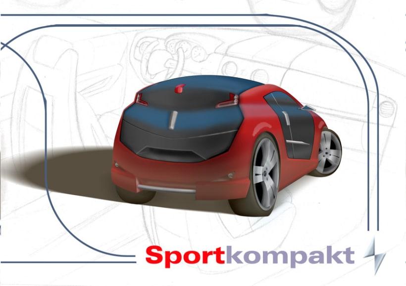 SportCompakt 4