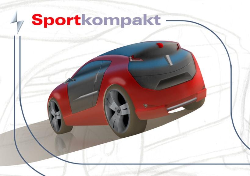 SportCompakt 3