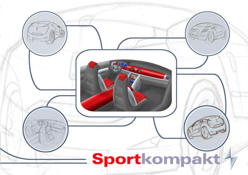 SportCompakt 2
